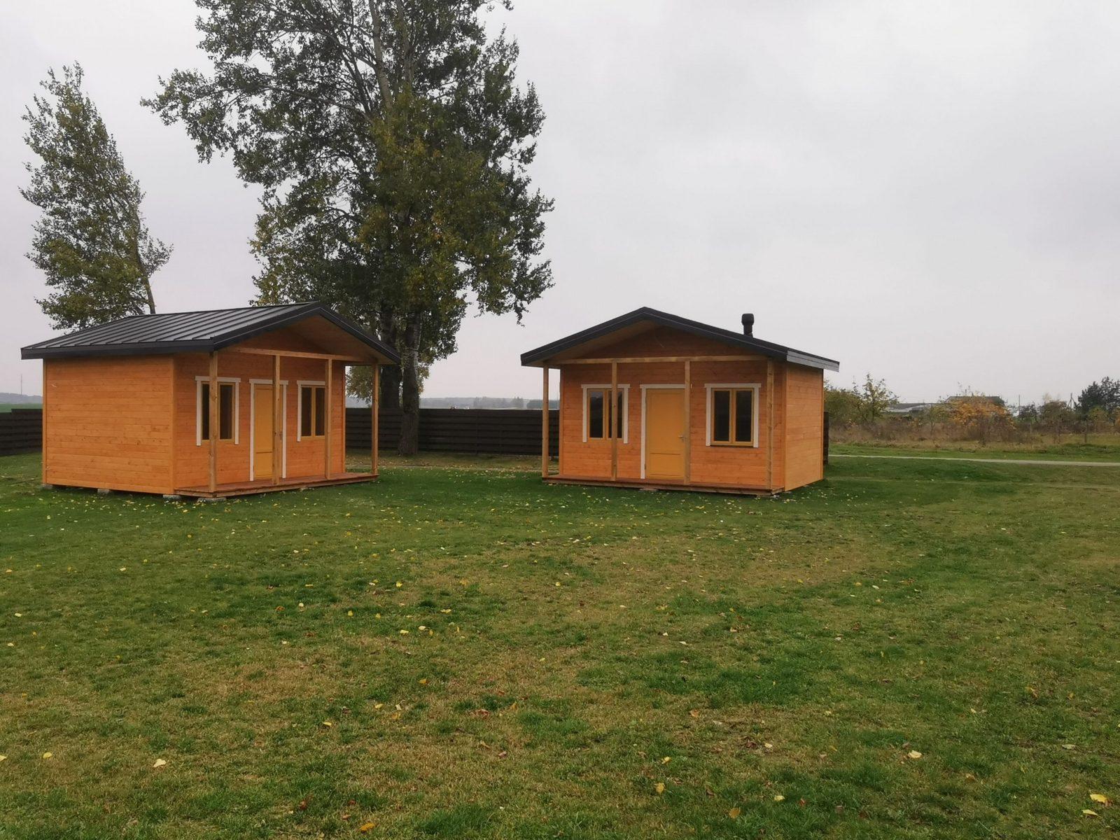 karkasinis-namas-iki-80m2
