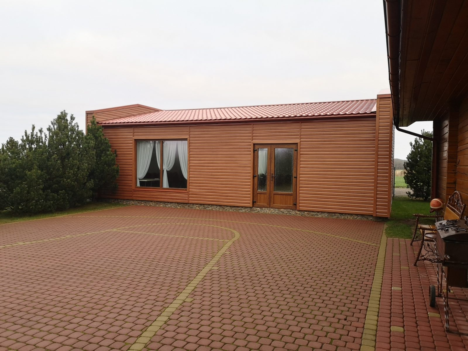karkasiniu-namu-statyba-iki-100-m2